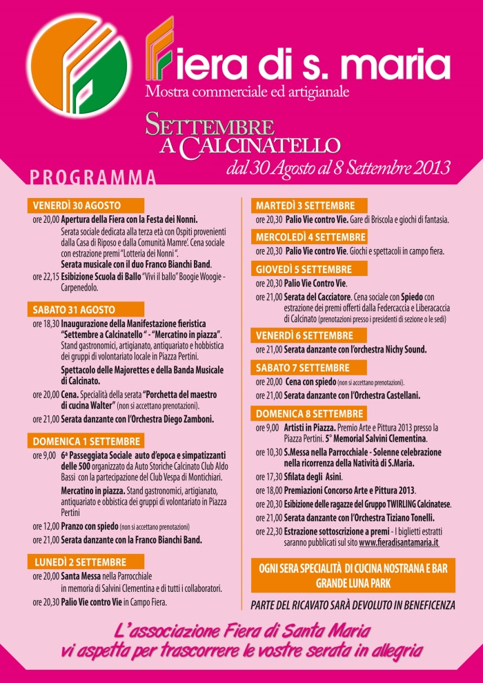 http://www.fieradisantamaria.it/wp-content/uploads/2015/06/Programma-fiera.jpg