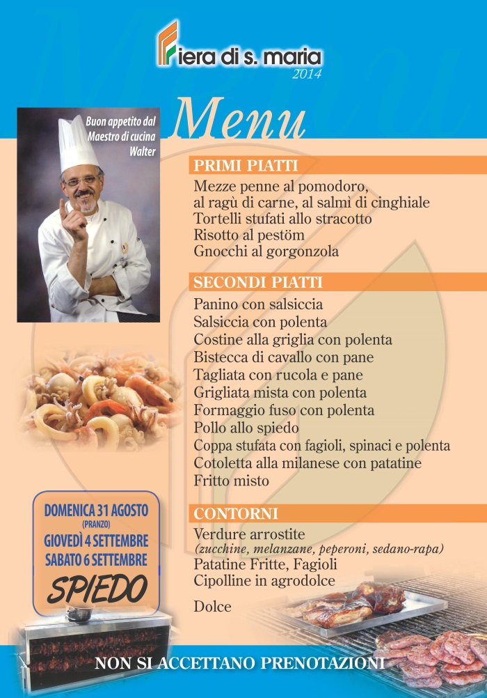 http://www.fieradisantamaria.it/wp-content/uploads/2015/06/menu.jpg