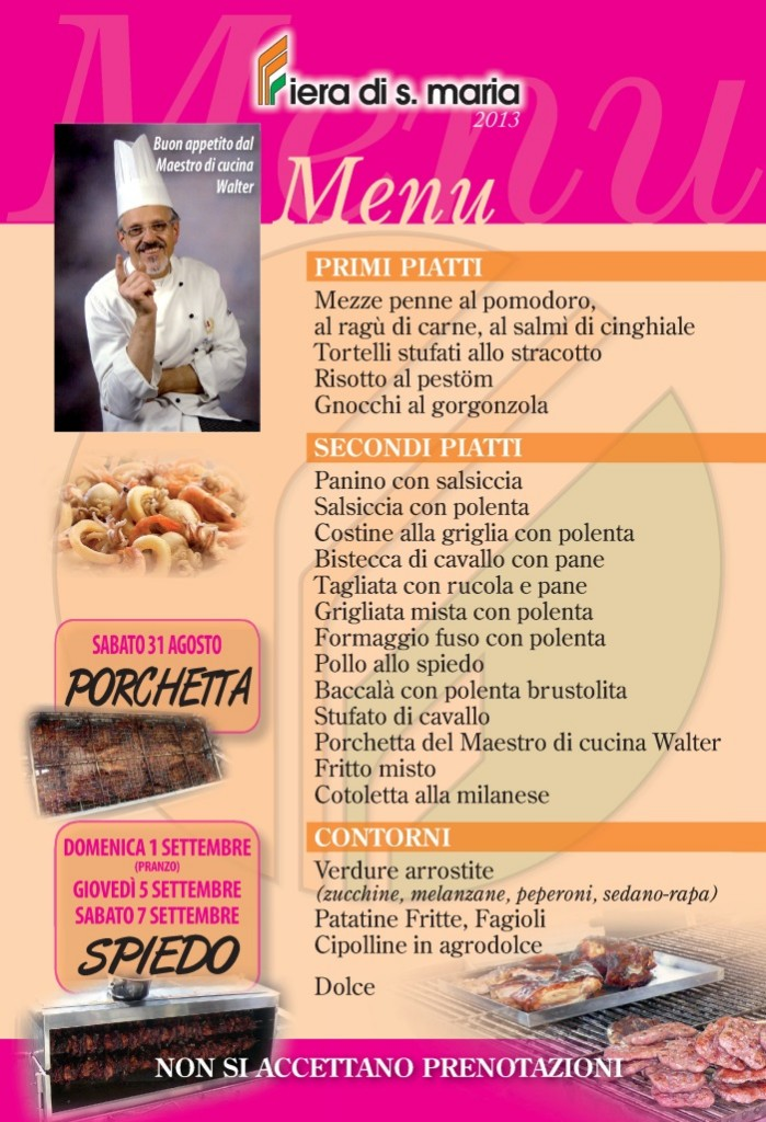 http://www.fieradisantamaria.it/wp-content/uploads/2015/06/menu1-699x1024.jpg