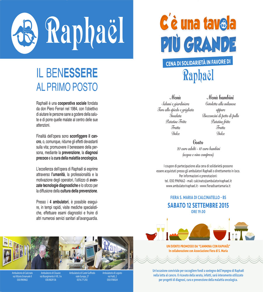 http://www.fieradisantamaria.it/wp-content/uploads/2015/08/raphael2015.jpg